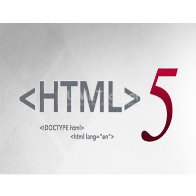Membuat Template Form dengan HTML5 dan CSS3