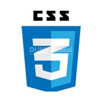 membuat-animasi-dengan-keyframe-pada-css3