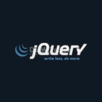 membuat-icon-lihat-password-dengan-jquery