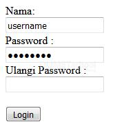 membuat-konfirmasi-password-dengan-jquery-rangga2-190617