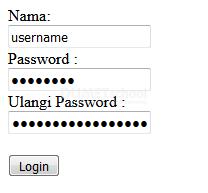 membuat-konfirmasi-password-dengan-jquery-rangga3-190617