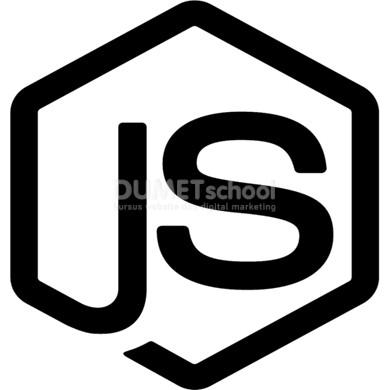Cara Membuat Efek Bayangan Dinamis dengan CSS3-Javascript