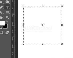 Cara Mengatur Paragraph di Adobe Photoshop