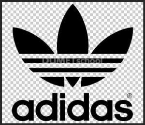 Mengganti Warna Logo dengan Menggunakan Layer Style di Photoshop