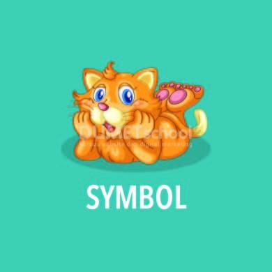 Cara Membuat Gambar Menjadi Symbol di Illustrator