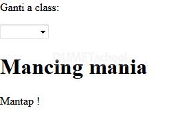 fungsi-ng-class-pada-angularjs-rangga1-250717