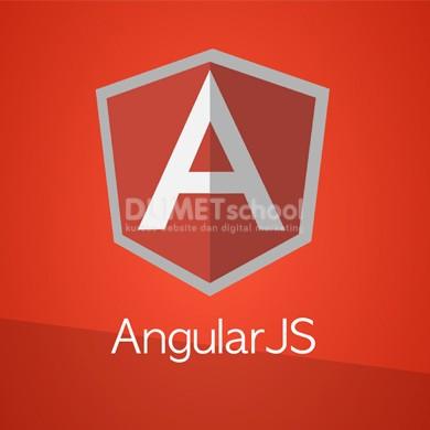 insert-data-dengan-php-dan-angular-ranggalogo-190717