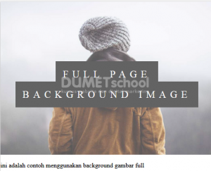 membuat-background-gambar-full-dengan-css-rangga-030717