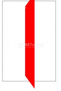membuat-flip-card-dengan-css3-rangga3-270717