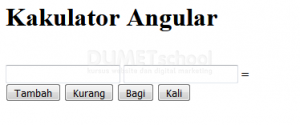 membuat-kalkulator-sederhana-dengan-angular-rangga1-100717
