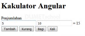 membuat-kalkulator-sederhana-dengan-angular-rangga2-100717