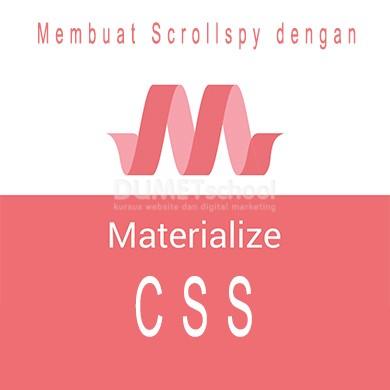 membuat-scrollspy-dengan-materialize-ranggalogo-070917