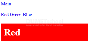 routing-dengan-angularjs-rangga22-210717