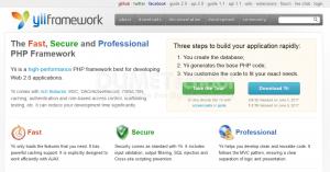 install-framework-yii-rangga1-080817