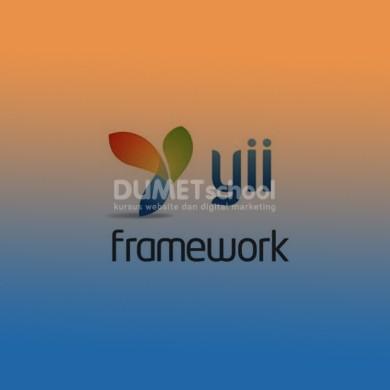 install-framework-yii-ranggalogo-080817