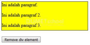 perbedaan-remove-dan-empty-pada-jquery-rangga1-130817