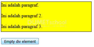 perbedaan-remove-dan-empty-pada-jquery-rangga3-130817