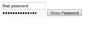 tombol-lihat-password-dengan-jquery-rangga2-270817