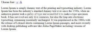tombol-merubah-ukuran-font-dengan-jquery-rangga1-260817