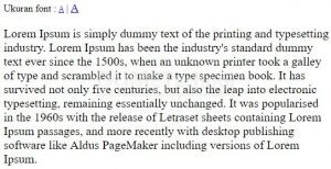 tombol-merubah-ukuran-font-dengan-jquery-rangga2-260817