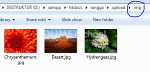 upload-multiple-gambar-untuk-multiple-field-dengan-php-rangga7-220817