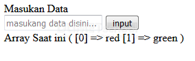 fungsi-array-push-pada-php-rangga1-220917