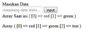 fungsi-array-push-pada-php-rangga2-220917