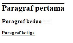 fungsi-text-decoration-pada-css-rangga1-280917