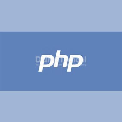 looping-dengan-foreach-pada-php-ranggalogo-240917