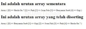 sorting-array-pada-php-rangga2-260917