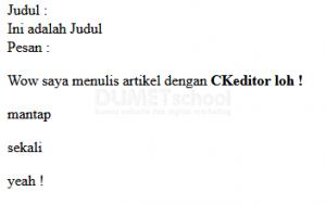 form-sederhana-dengan-ckeditor-dan-php-rangga3-221017