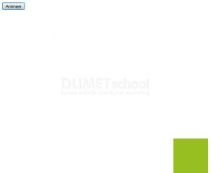 fungsi-animate-pada-jquery-rangga2-071017
