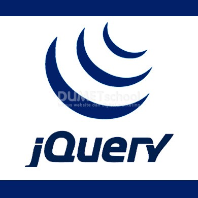 fungsi-animate-pada-jquery-ranggalogo-071017