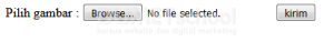 merubah-nama-file-saat-upload-pada-php-rangga1-251017