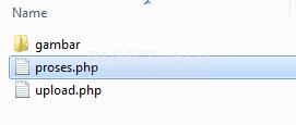 merubah-nama-file-saat-upload-pada-php-rangga5-251017