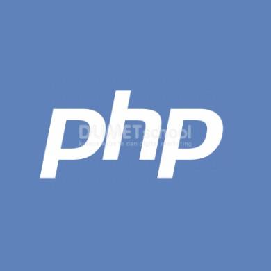 fungsi-empty-pada-php-ranggalogo-281117