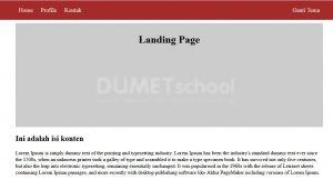 ganti-tema-website-dengan-jquery-rangga1-201117