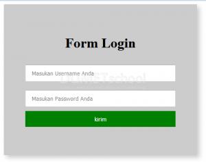 membuat-form-login-dengan-php-rangga1-101117