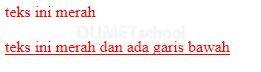 penggunaan-class-css-pada-html-rangga1-041117