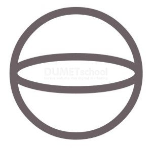 Cara Membuat Logo Kopi di Illustrator