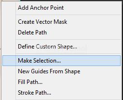 Cara Membuat Efek Pixel Pada Gambar di Photoshop