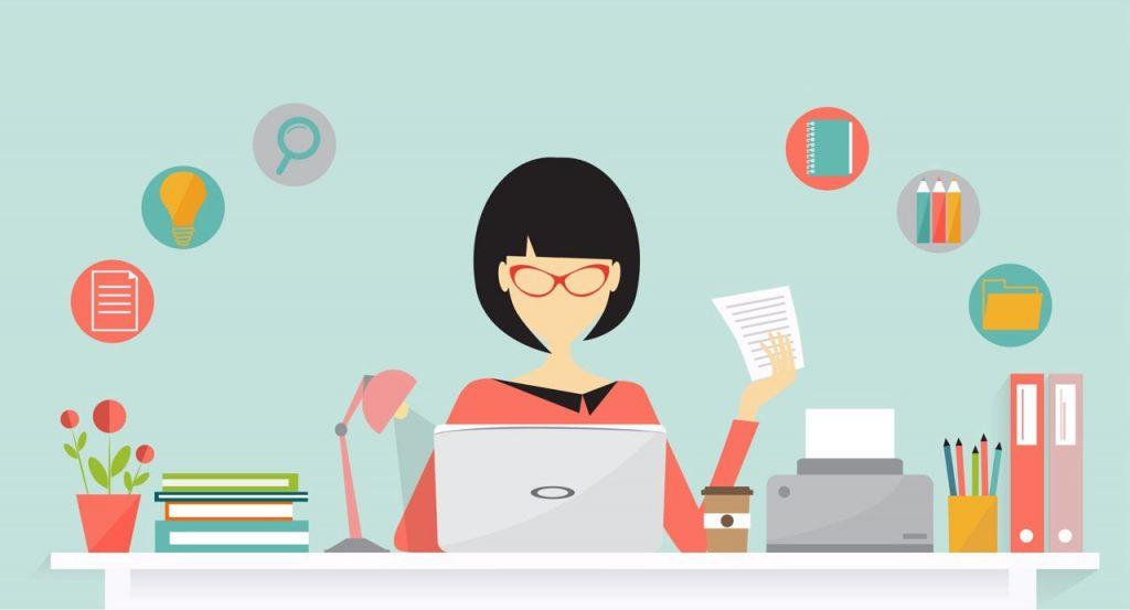cara mulai bisnis online dengan digital marketing