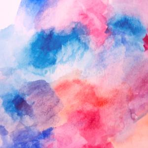 Cara Membuat Efek Color di Photoshop