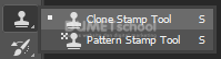Duplikat Objek atau Tekstur di Adobe Photoshop