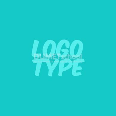 5 Macam - macam Jenis Logo dalam Desain