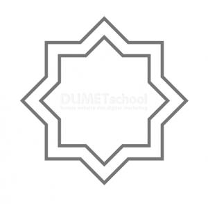 Cara Membuat Pattern Arabic di Adobe Illustrator