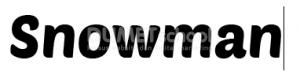 Mengatur-Tracking-Teks-di-Adobe-Illustrator-caver