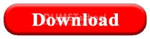 Membuat Tombol Download untuk Website di Adobe Photoshop