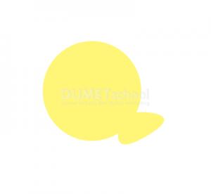 Cara Membuat Balon Ucapan di Photoshop Part 1