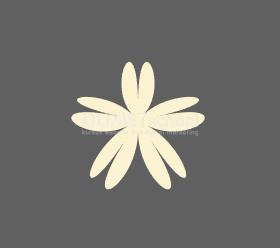 Membuat Kartu Ucapan di Adobe Illustrator